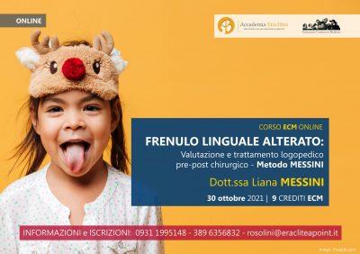 2_Frenulo_Linguale_ECM