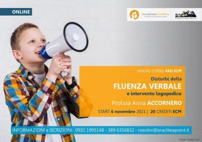 Disfluenza_Verbale_ECM
