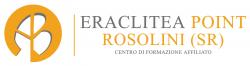New_eraclitea point_Rosolini