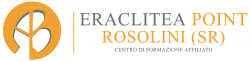 cropped-cropped-cropped-Eraclitea_Logo-1.png