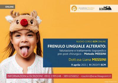 small_Frenulo_Linguale_ECM